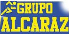 Grupo Alcaraz Logo