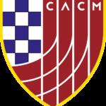 Club atletismo Ciudad de Molina